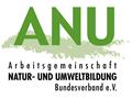 Arbeitsgemeinschaft Natur- und Umweltbildung Baden-Württemberg Arbeitsgemeinschaft Natur- und Umweltbildung Baden-Württemberg