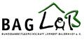 Bundesarbeitsgemeinschaft Lernort Bauernhof e. V. Bundesarbeitsgemeinschaft Lernort Bauernhof e. V.
