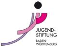http://www.jugendstiftung.de/